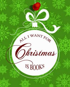"""Christian Book Finds: """"All I Want for Christmas is Books"""" Giveaway Win $200 for Christmas Shopping (That's A Lot of Books!)"""