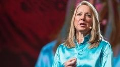Ted Talks: Why Your Twenties Really Matter