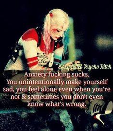 So freaking true!!