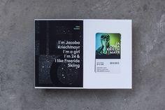 ehrenbrandtner_me_kriechmayr-1645 Polaroid Film, Cover, Art, Art Background, Kunst, Performing Arts, Art Education Resources, Artworks