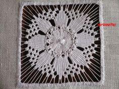 Cilaos fleur de Cosmos-copie-1