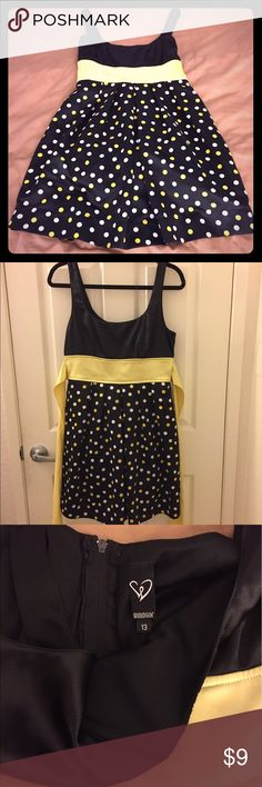 Windsor dress size 13 EUC Windsor Dresses