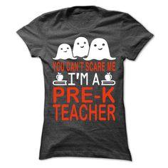 HURRY GRAB YOURS PRE-K TEACHER T Shirt, Hoodie, Sweatshirt