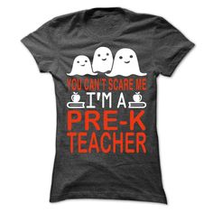 HURRY GRAB YOURS PRE-K TEACHER T Shirt, Hoodie, Sweatshirt