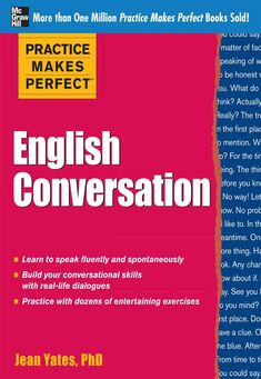 Aug 16, 2021 - 1st Edition, by Jean Yates, PRINT ISBN: 9780071770859 E-TEXT ISBN: 9780071770866 English Books Pdf, English Grammar Book, English Words, English Lessons, English Vocabulary, English Speaking Book, English Reading, English Language Course, English Language Learning