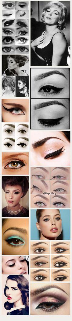 http://tiendasdu.cl/blog-ropa-mujer-femenina-moda/tendencia-ojos-de-gato.html
