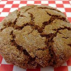 Gluten Free Cookies & Bars | Mary's Gluten Free Bakery in Houston