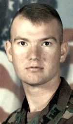 Army CPT Joshua E. Steele, 26, of North Henderson, Illinois. Died June 17, 2007, serving during Operation Enduring Freedom. Assigned to 1st Brigade, 1st Infantry Division (Transition Team), Fort Riley, Kansas. Died of injuries sustained when an improvised explosive device detonated near his vehicle during combat operations in Panjway, Kandahar Province, Afghanistan.