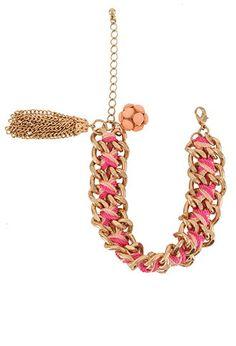Bracelets   WOMEN   Forever 21