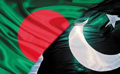 बांग्लादेश के खिलाफ गलत पोस्ट करने पर पाक राजदूत से कहा माफी मांगे  #Apologizes #Pak #WrongPost against #Bangladesh https://www.youthensnews.com/bangladesh-ask-to-pakistan-anbassador-to-apologise-for-wrong-post-on-facebook/?u=social