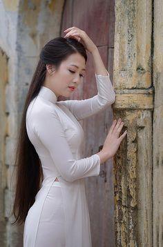 26814705442_ce15d26d32_k | Áo Dài Lung Thị Linh | Flickr