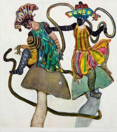 「ryan mosley painting」の画像検索結果