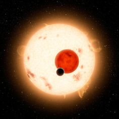 Exomoons around migrant hot Jupiters could hold onto life-giving atmospheres and maintain surface oceans for billions and billions of years. This is the conclusion of a paper from the University of Washington modeling the impact of inward migrating gas giants on their frozen moons.
