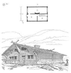 castel pinterest dictionnaire architecture et colombage. Black Bedroom Furniture Sets. Home Design Ideas