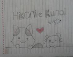 Hikari e Kuroi