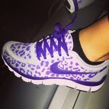 ahhhh too many these r my favs too! do they hav them on sale? someone answer or on trade me! I really love purple