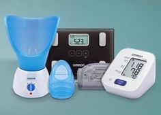 Amazon offers upto 50% off on Healthcare devices. Here you will get all type of healthcare and health checkup devices by which you can measure regarding your health and easily maintain your health. Devices for BP monitors, weighting scales, blood glucose monitors, pedometers, allergy, sinus & Asthma checkup devices, thermometers, pain releief devices, electric massagers, … Continue reading Upto 50% off on Healthcare Devices