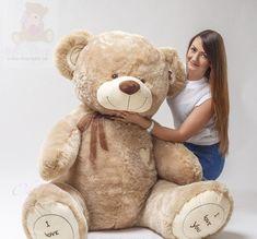#teddybär
