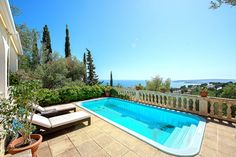 This charming, south facing sea view Mediterranean villa in the sought after neighbourhood of Costa d'en Blanes is an ideal holiday home for anyone looking for