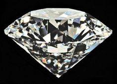 Portal Crônicas Serra: Assalto as Mineradoras de Diamante e Ouro