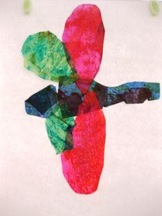 Eric Carle Project