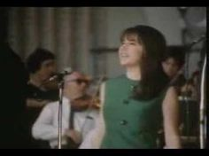 The Seekers - Georgy Girl Georgie Girl.this was one of my first favorite songs. 60s Music, Music Sing, Sound Of Music, Kinds Of Music, Georgy Girl, British Invasion, Greatest Songs, Motown, My Favorite Music