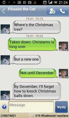 ...where's the Christmas tree?... (62)