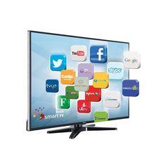 Vestel 3D SMART 50PF8175 127 EKRAN LED (50 inç) Televizyon