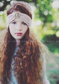 Work of Heart Photography..would love to photograph a girl with long red hair