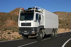 garbage-truck-giant-mobile-home