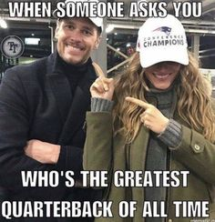 Tom Brady Goat, New England Patriots Football, Boston Sports, When Someone, All About Time, Champion, Baseball Cards