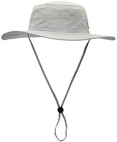 Product Features Fabric: Polyester Diameter(inch): inner, outer Lightweight and comfortable The mesh part will keep you cool Adjustable drawstring for fixing the hat, especially in windy days Kayaking Outfit, Kayaking Gear, Sun Hats For Women, Winter Hats For Women, Hats For Short Hair, Fedora Hat Women, Sun Cap, French Grey, Women's Accessories