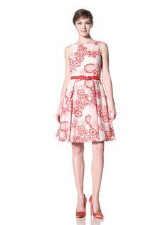 Eva Franco Women's Dolce Vita Sleeveless Dress with Pleated Skirt, http://www.myhabit.com/redirect?url=http%3A%2F%2Fwww.myhabit.com%2F%3F%23page%3Dd%26dept%3Dwomen%26sale%3DA2NFRXRXMF0MPH%26asin%3DB007NII0M2%26cAsin%3DB00B8NZMTM