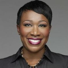 Joy Reid is replacing Melissa Harris-Perry on MSNBC weekends. Will you be tuning in? Do you wish the Melissa Harris-Perry show hadn't been cancelled? Ferguson Riot, Human Pyramid, Melissa Harris Perry, Pyramid Scheme, Shadow Warrior, You Are Awesome, Net Worth, Black Girl Magic, Black Girls