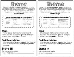 Reading Notebook Anchor Charts Writing Topics, Writing Boards, Article Writing, Reading Notebooks, Writing Notebook, Personal Narrative Writing, Informational Writing, Reading Is Thinking, Just Right Books