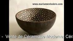 """Résultat de recherche d'images pour """"poterie moderne"""""""