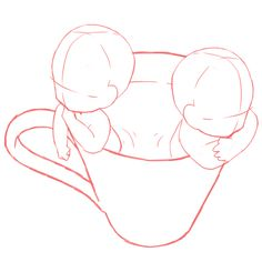 Billy and Mary Batson. Chibi Poses, Manga Poses, Anime Poses, Naruto Chibi, Chibi Bts, Anime Chibi, Oc Drawings, Cute Drawings, Drawing Sketches