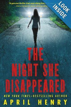 Told from various viewpoints, Gabie and Drew set out to prove that their missing co-worker Kayla is not dead, and to find her before she is, while the police search for her body and the man who abducted her.