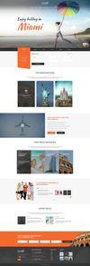 07_home-page-variation-2.__thumbnail