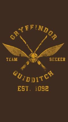 """""""Gryffindor Quidditch"""" by Dan Radcliffe aka spacemonkeydr Inspired by Harry Potter Harry Potter Quidditch, Harry Potter Disney, Harry Potter Shirts, Harry Potter World, Memes Do Harry Potter, Fans D'harry Potter, Arte Do Harry Potter, Harry Potter Pictures, Harry Potter Universal"""