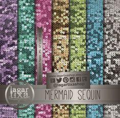 Mermaid Bokeh Texture, Metallic, Gold, Yellow, Beige, Brown, Digital Paper, Patterns, New Year's Eve, Elegant Party, Blog Background