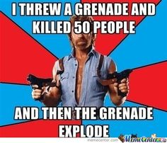 the plot for Expendables 2!!!
