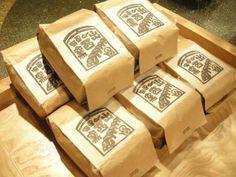 今回のご紹介はガリャルダガランテで展開されている出西オリジナル珈琲です。YY1.JPG
