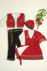 174-7 Kids And Parenting, Knitting Patterns, Peplum, Children, Ideas, Tops, Design, Fashion, Threading