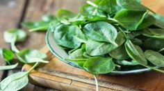 5 Magnesium-Rich Foods to Eat for Blood Sugar Balance