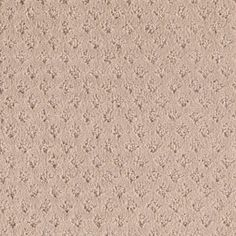 Eccentric Space style carpet in Rough Shores color, available wide, constructed with Mohawk Wear-Dated DuraSoft® carpet fiber. Mohawk Carpet, Mohawk Flooring, Patterned Carpet, Eccentric, Space, House, Floor Space, Mohawk Rugs, Home