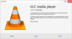 VLC Media Player 2.2.5.1 released