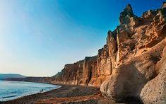 Santorini in Pictures - Greece Is