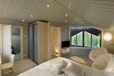 maison-en-bois-massif-kontio-dar-finland-118.jpg 1024×683 pixels