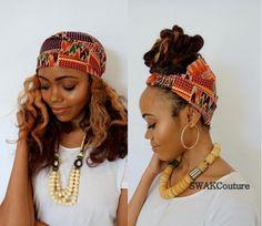 Satin Lined Wide Headband Wrap, Ankara Head Wrap, Pineapple Bun Wrap, African Pr. Satin Lined Wide Headband Wrap, . Pineapple Hairstyle, Pineapple Bun, African Hair Wrap, African Head Wraps, Head Wrap Headband, Wide Headband, Yoga Headband, Knit Headband, Scarf Hairstyles